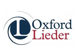 lieder_logo.png