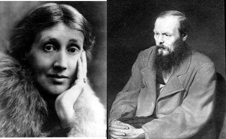 Woolf-Dostoevsky.jpg