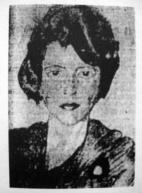 Debora Vogel_Stanisław Witkiewicz_1929-30 (1).jpg