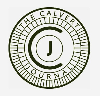 the-calvert-journal-mikhail-belyaev-designer1.jpg