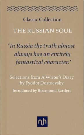 The_Russian_Soul_290.jpg