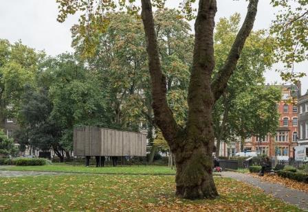 Yuri-palmin-pavilion-square.jpg