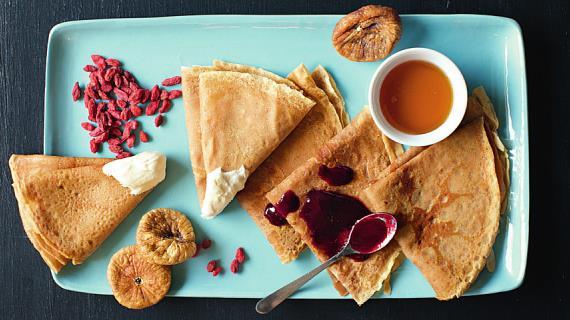 Maslenitsa -pancakes.jpg