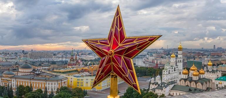 kremlin_01_big.jpg