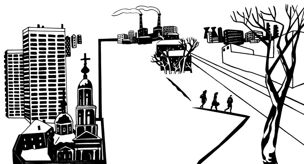 Moscow's landscape.jpg