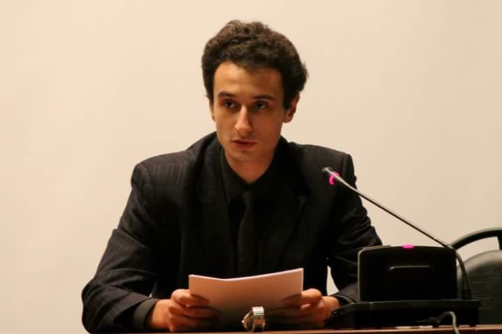 Yury Bit-Yunan.
