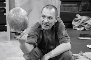 Actor, Oleg Sidorchik
