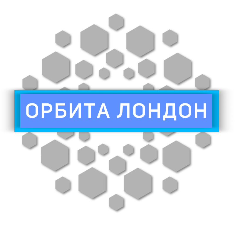 OrbitaLDN.logo.800x800.png