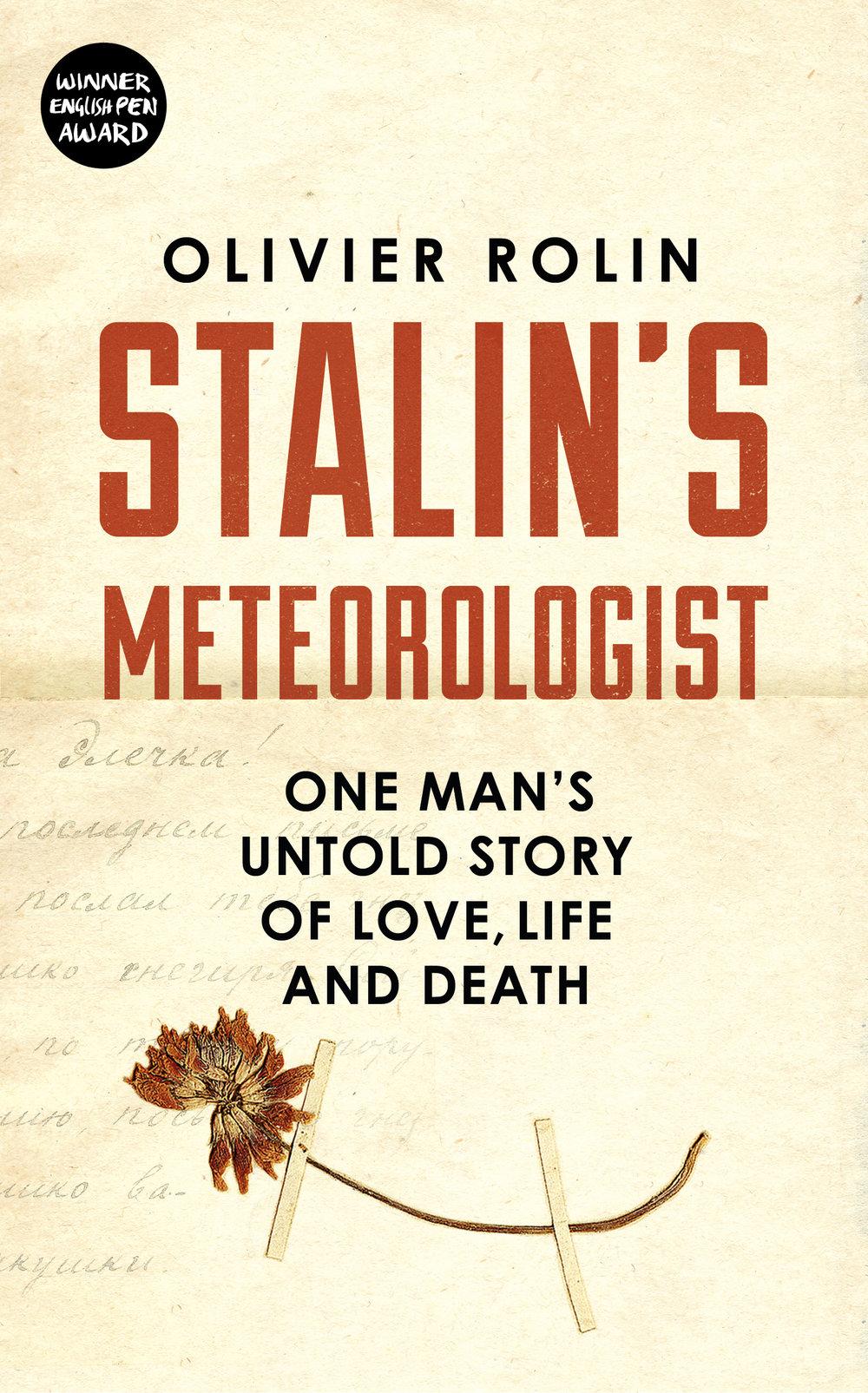 Stalin's meteorologist.jpg