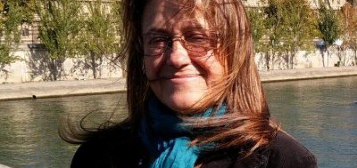 Tatiana Shchur.jpg
