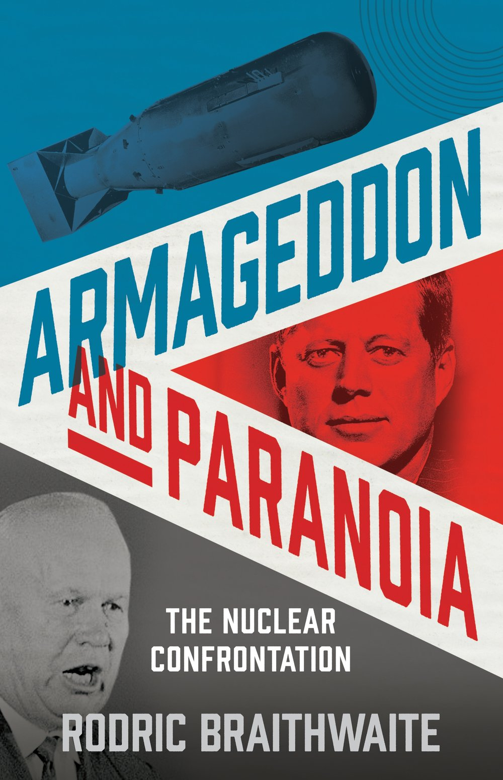 Armageddon+Paranoia.jpg