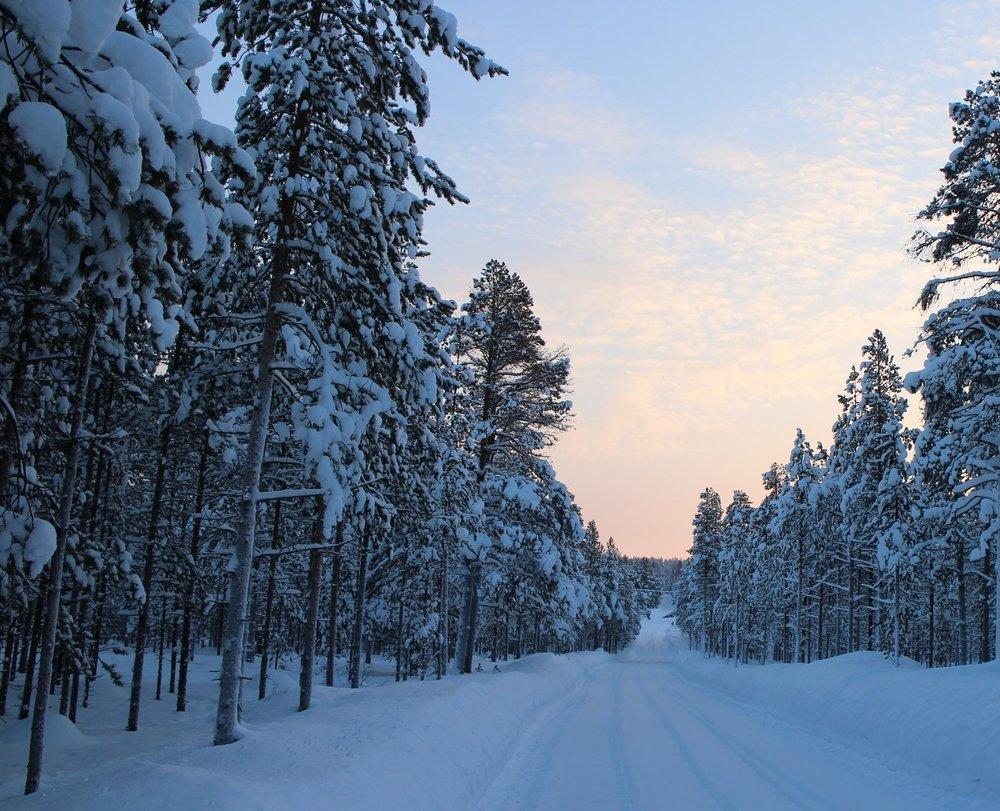 snowy-landscape-in-finland