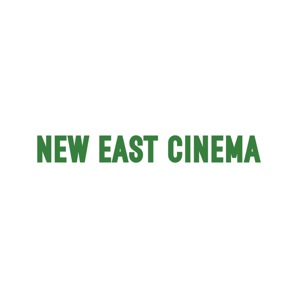 NEC_green.png