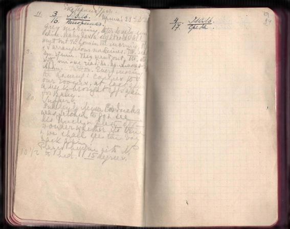 Alexandra's last diary entry 3.jpg