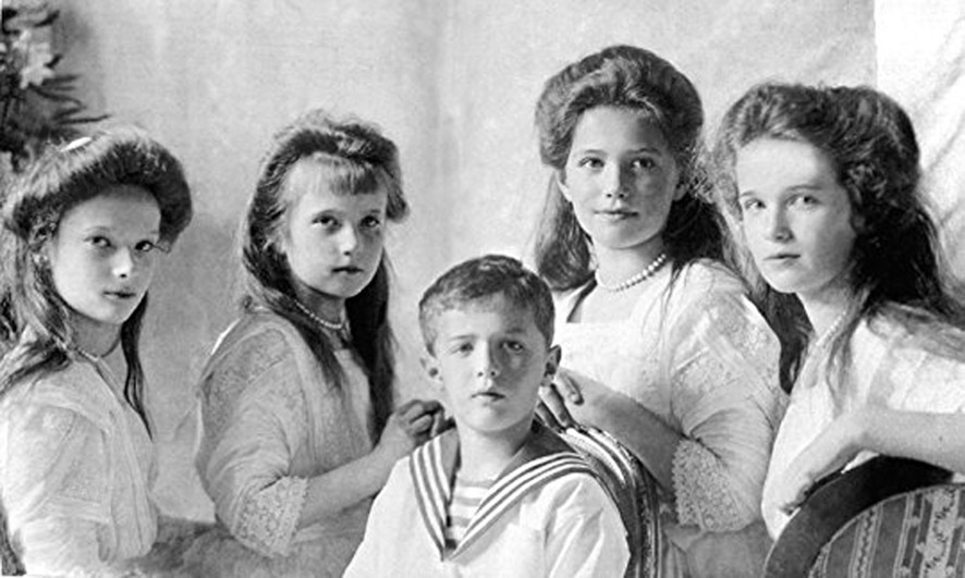 romanov children 2.jpg