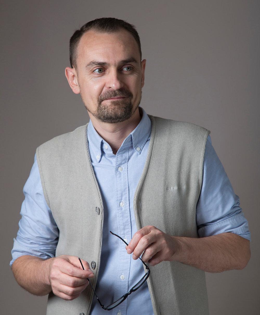 Sergei Kachkin.jpg