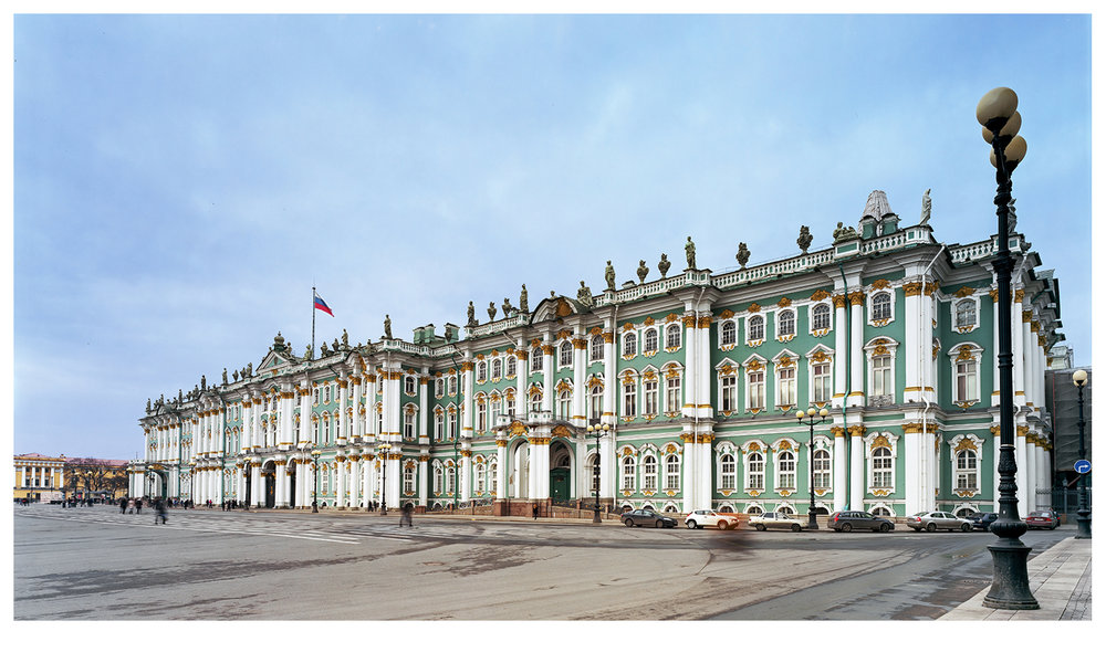 16 Winter Palace (1).jpg