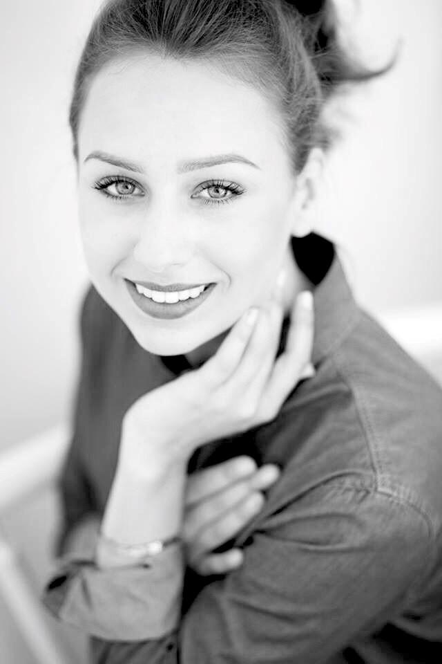 Oxana Lepska 2.jpg