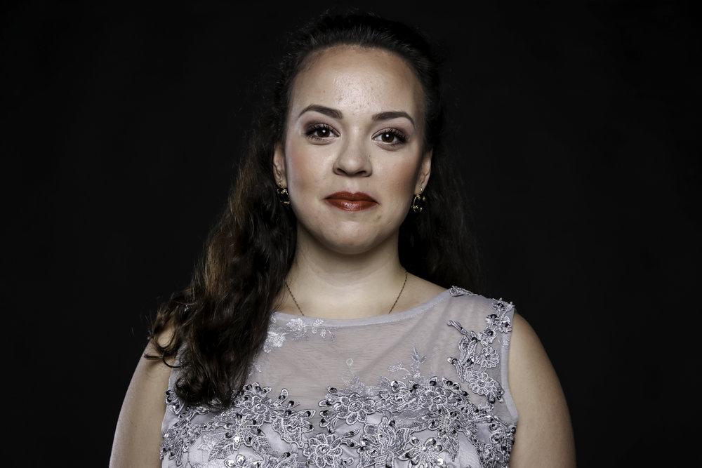 Regina Freire.jpg