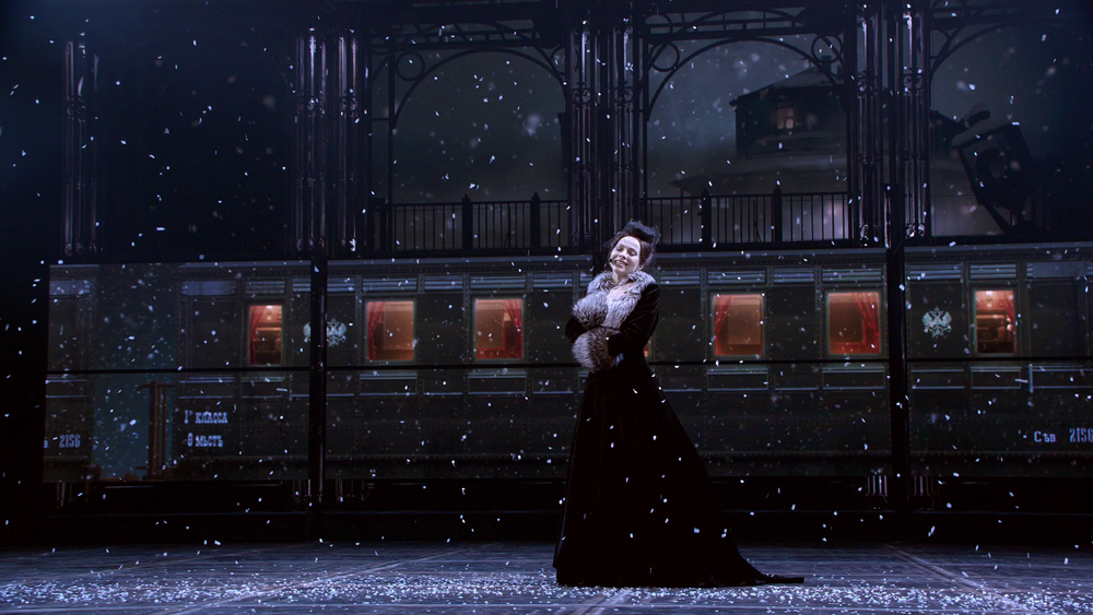 Anna Karenina - Stage Russia.png