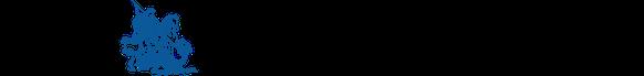 logo1280 (1).png