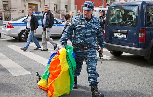anti-gay+propaganda.jpg