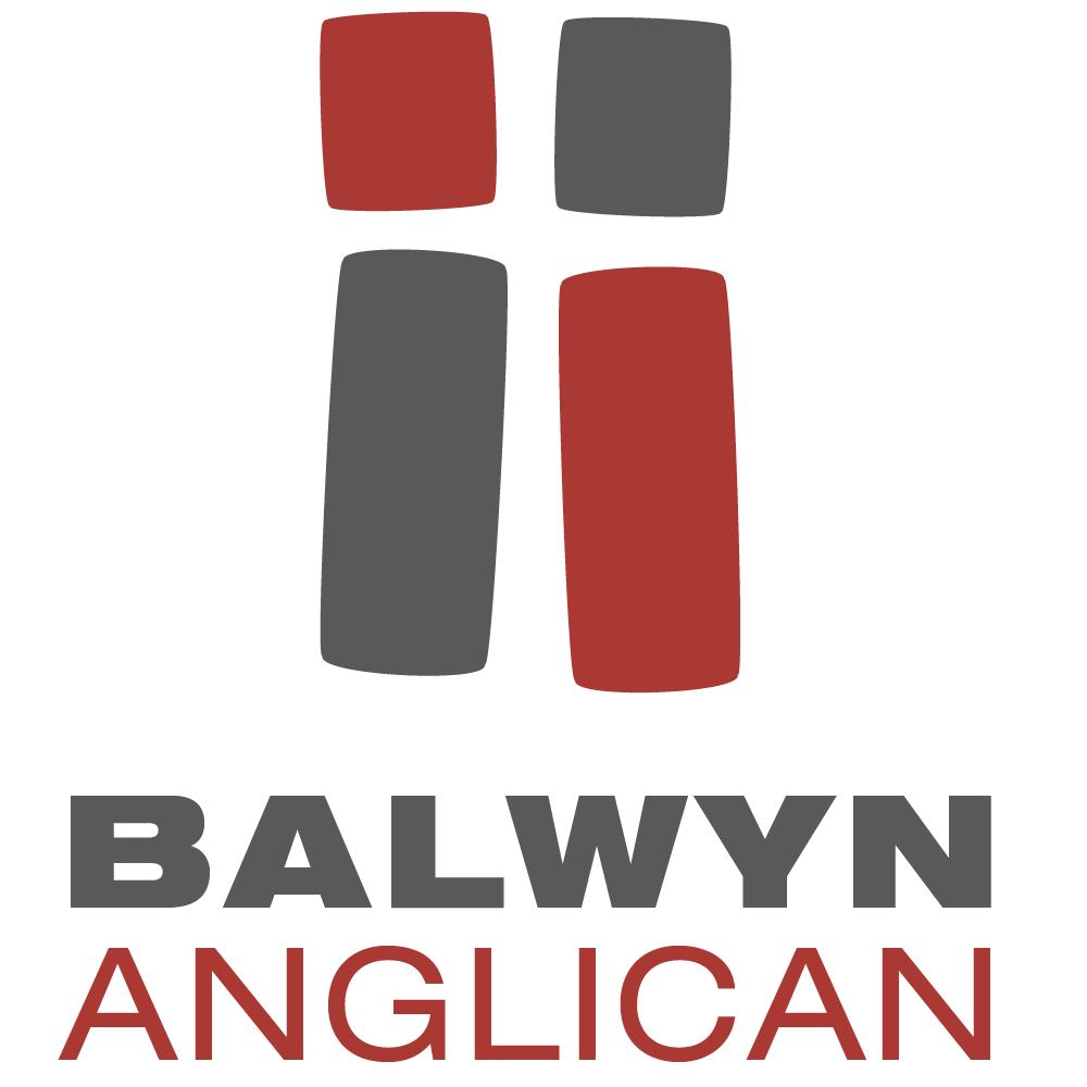 Sermons - Balwyn Anglican