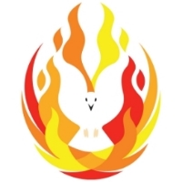 pentecost-fire-dove.jpg