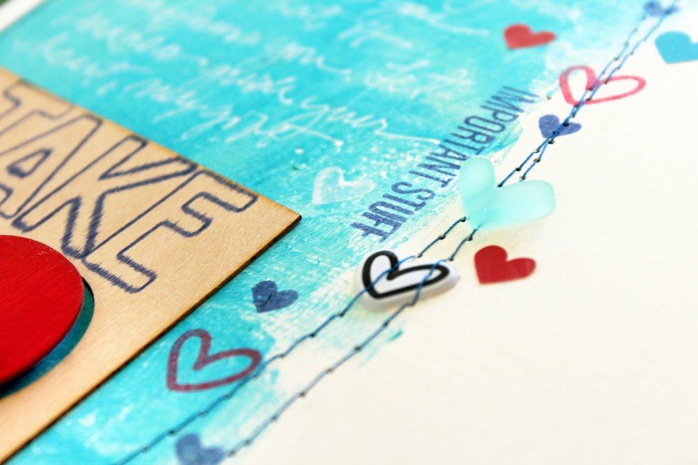 take_heart.jpg