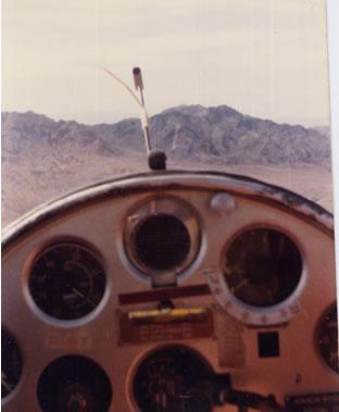 glider1.jpg