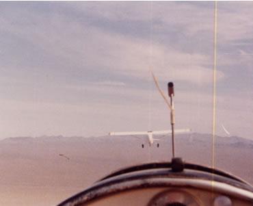 glider3.jpg