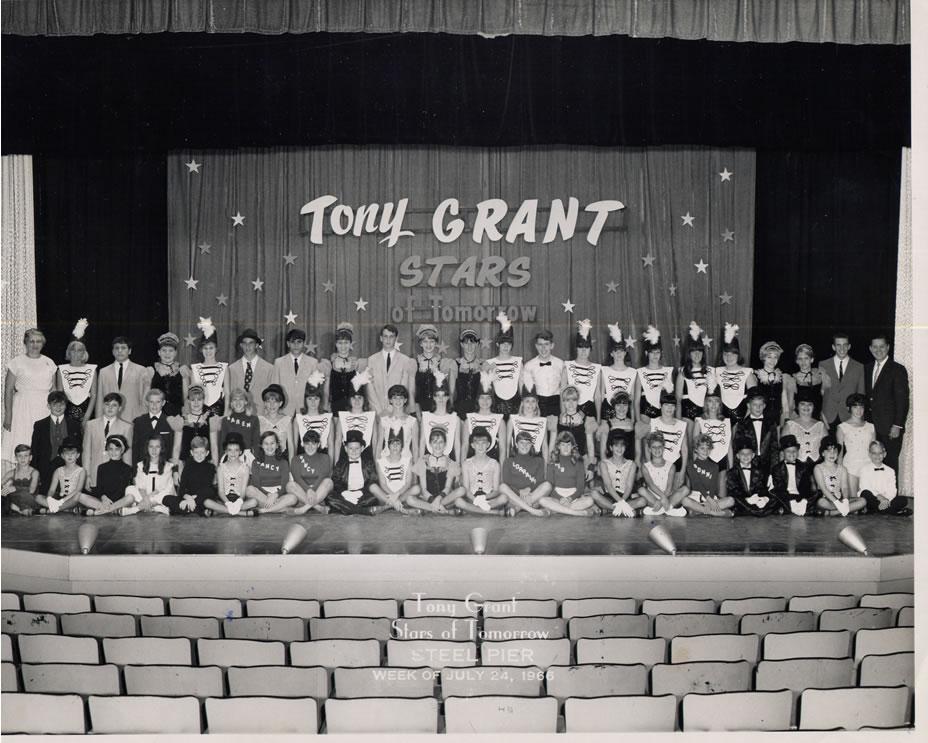 tony_grant_all.jpg