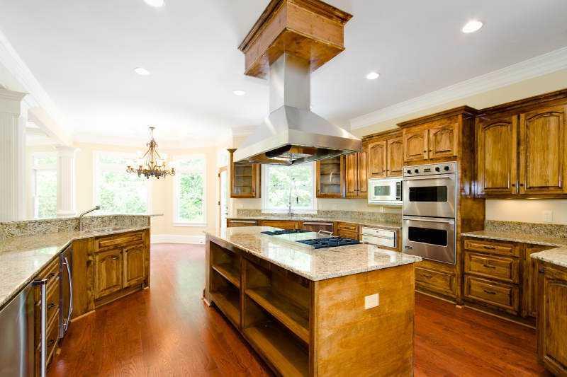 Custom Homes Luxury Mansion Design Predesigned Home Plans Boye