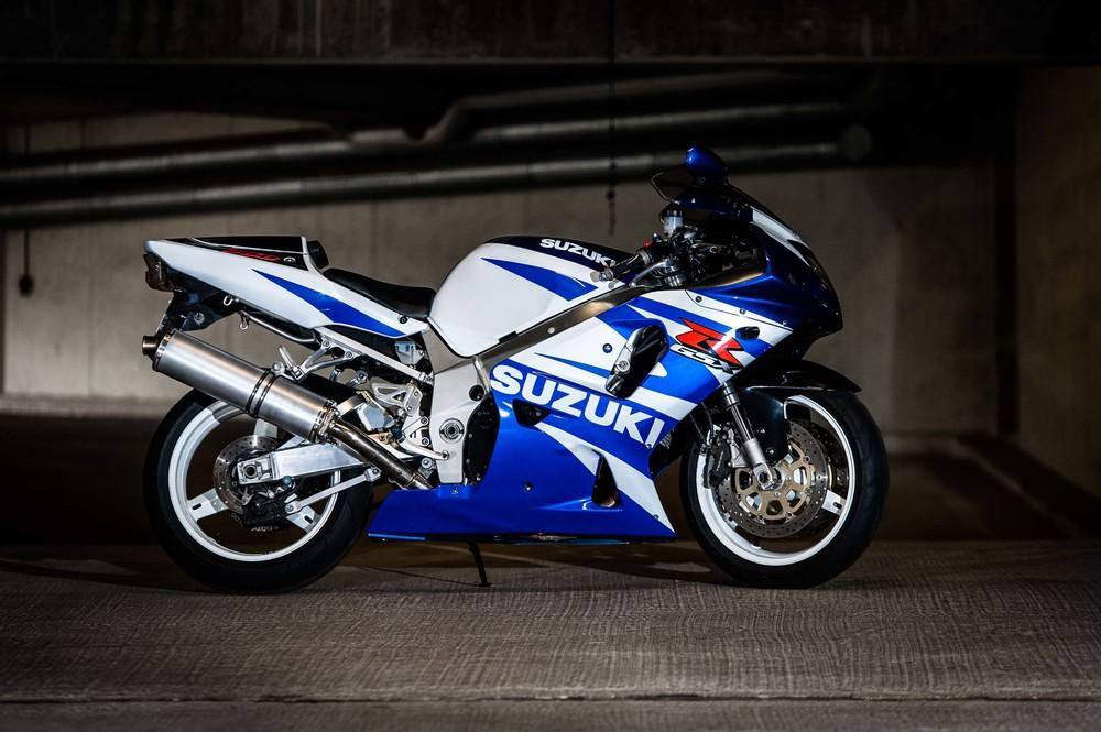 Motorrad_Tiefgarage-1.jpg