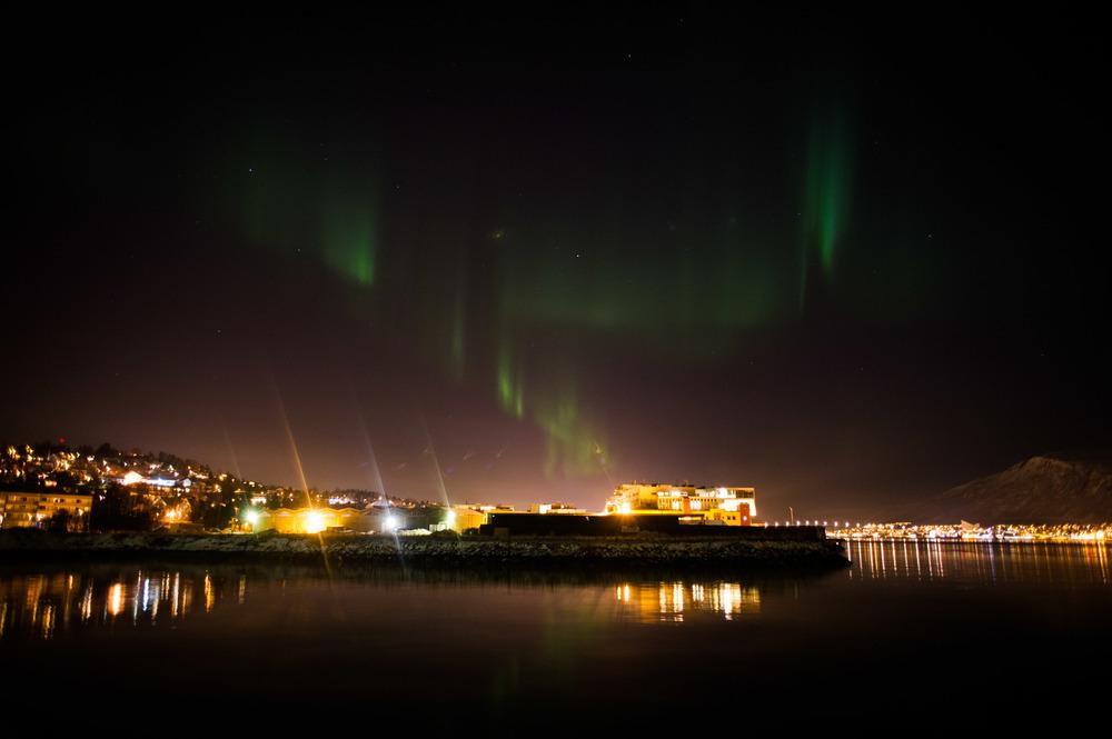 Northern Lights-3.jpg