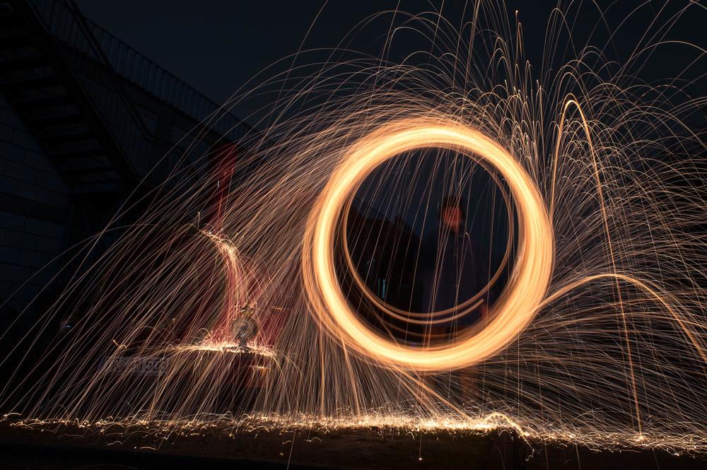 Steelwool Workshop-2.jpg