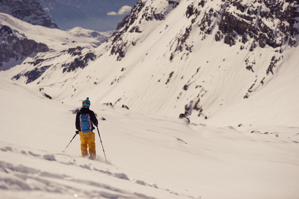 Zermatt-3.jpg