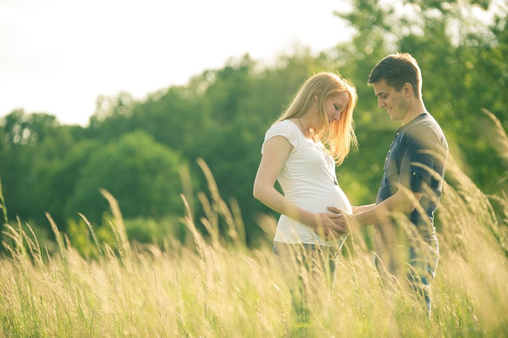 Tonia & Martin Babybauch-2.jpg
