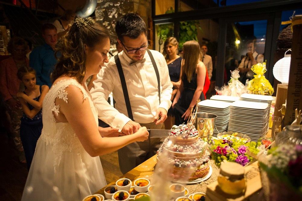 Annika & Kai Hochzeit-366.jpg