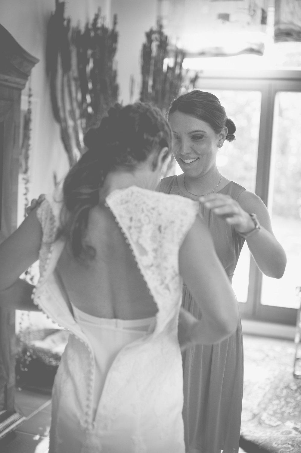 Tabea & Domi Hochzeitsbilder-33.jpg