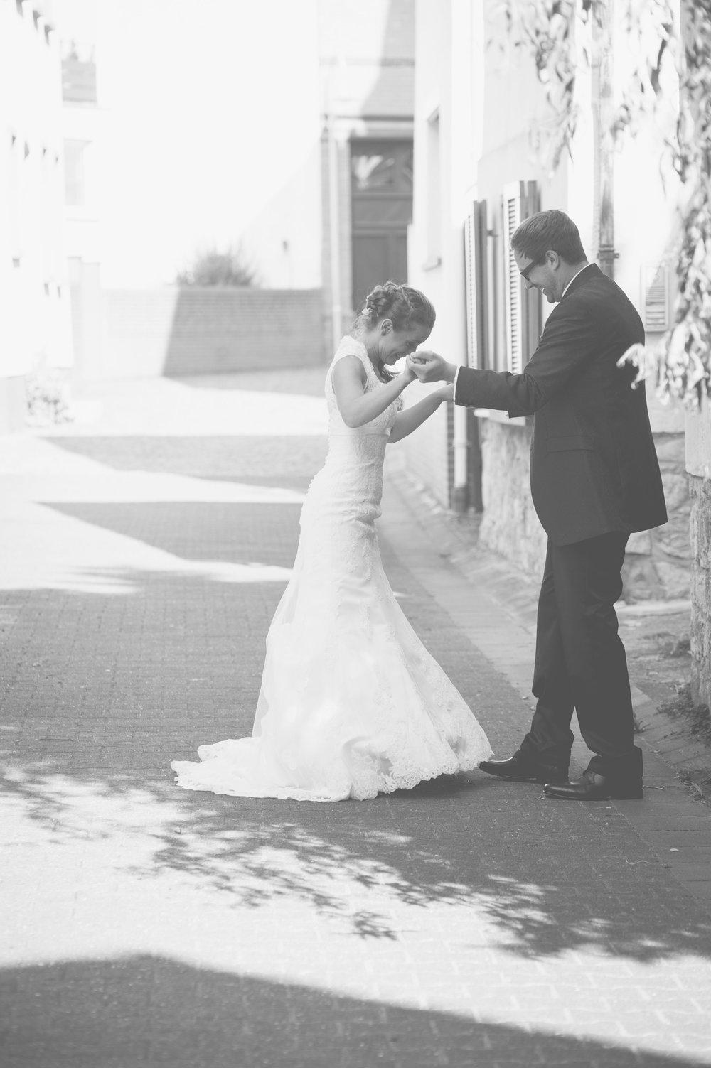 Tabea & Domi Hochzeitsbilder-72.jpg