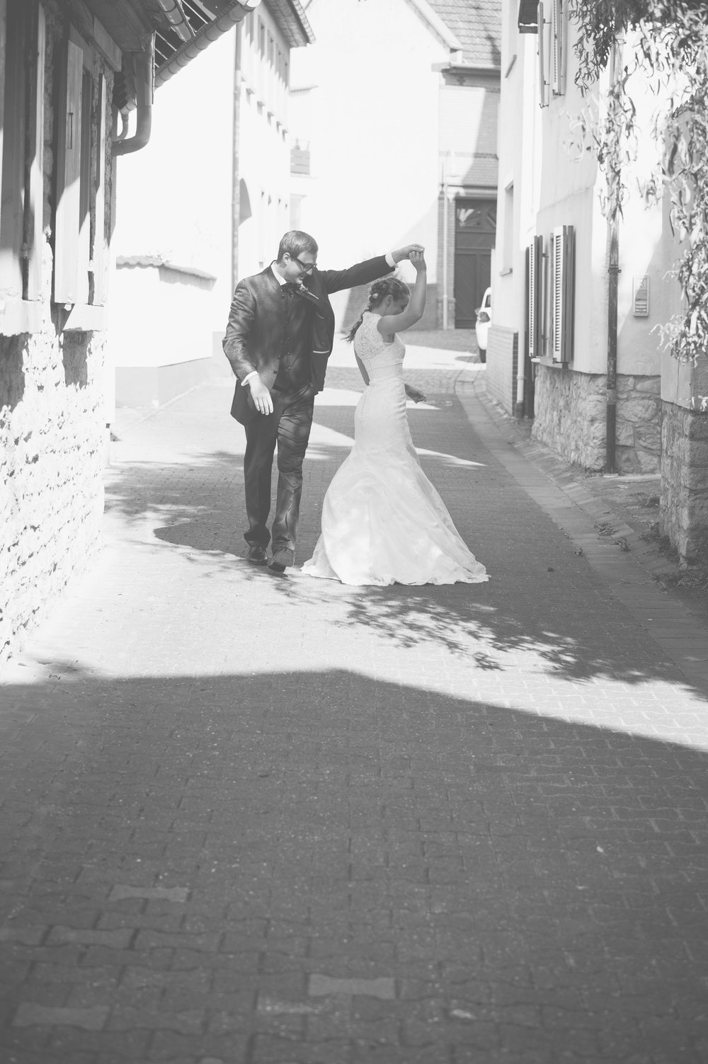 Tabea & Domi Hochzeitsbilder-68.jpg