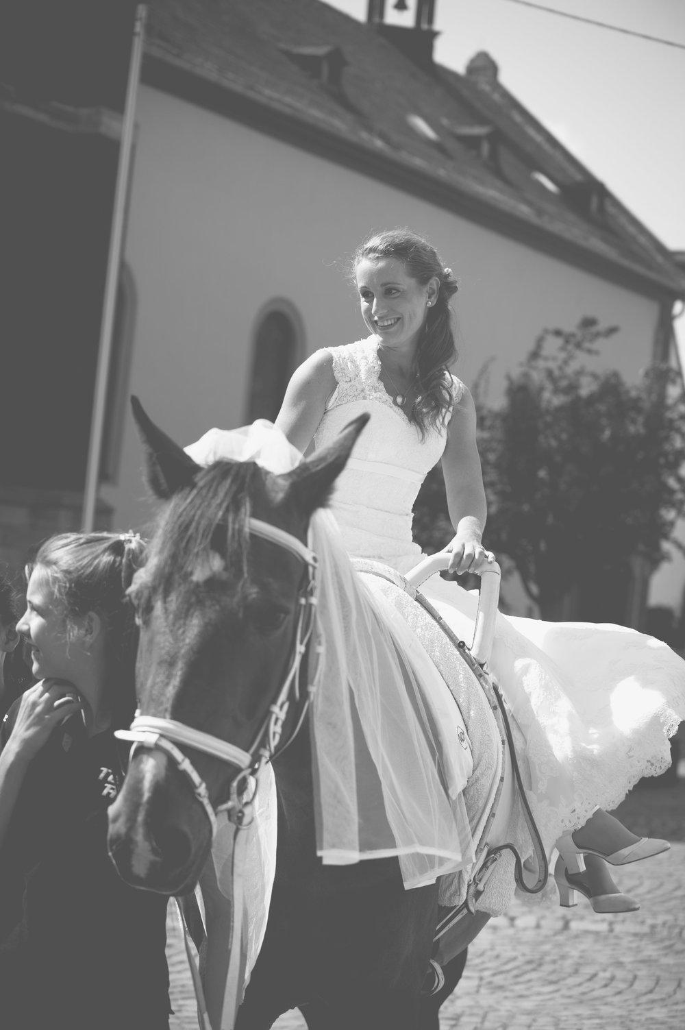 Tabea & Domi Hochzeitsbilder-179.jpg