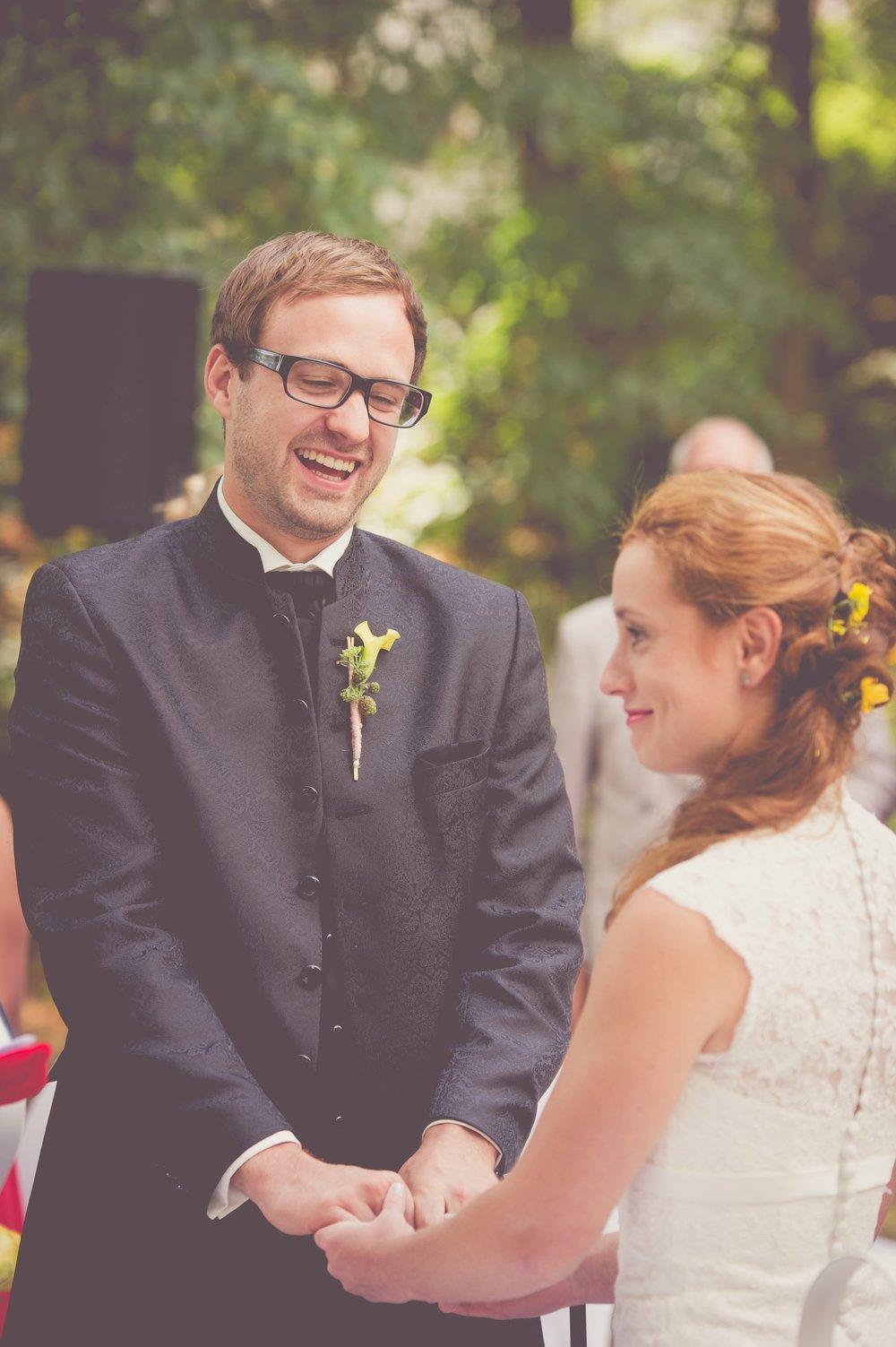 Tabea & Domi Hochzeitsbilder-332.jpg