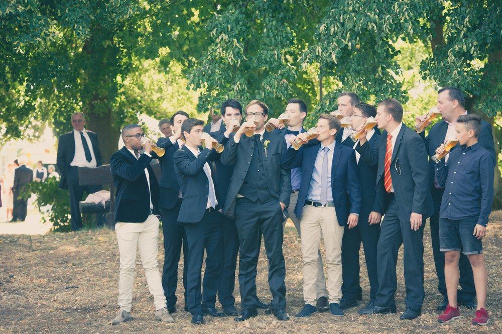Tabea & Domi Hochzeitsbilder-406.jpg