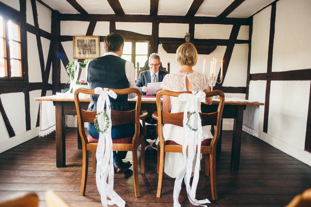 Hochzeitsreportage Vogelsfotos Judith & Flo-24.jpg