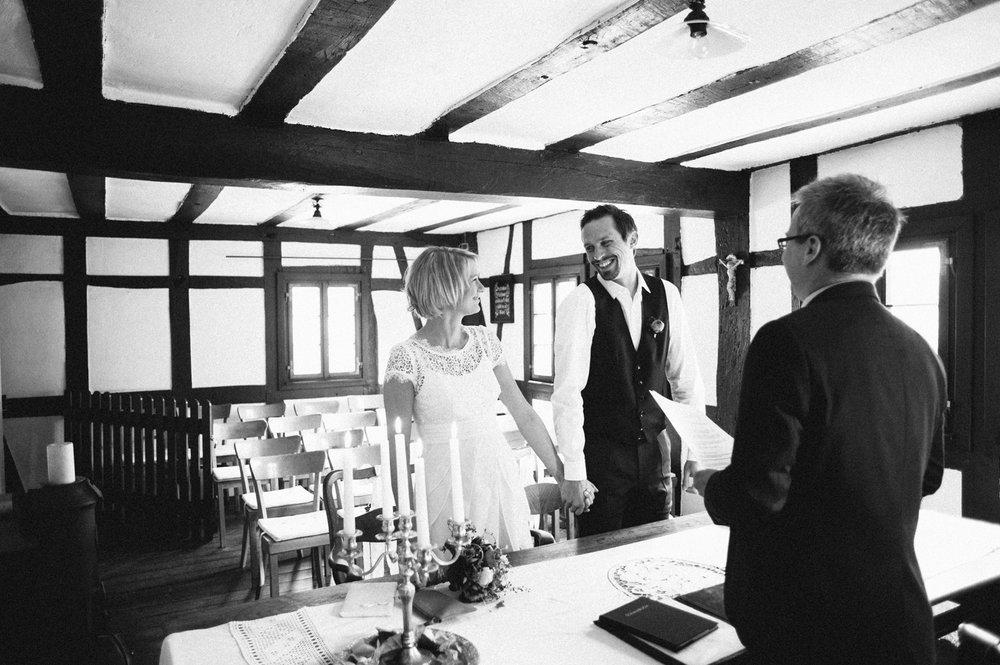 Hochzeitsreportage Vogelsfotos Judith & Flo-27.jpg