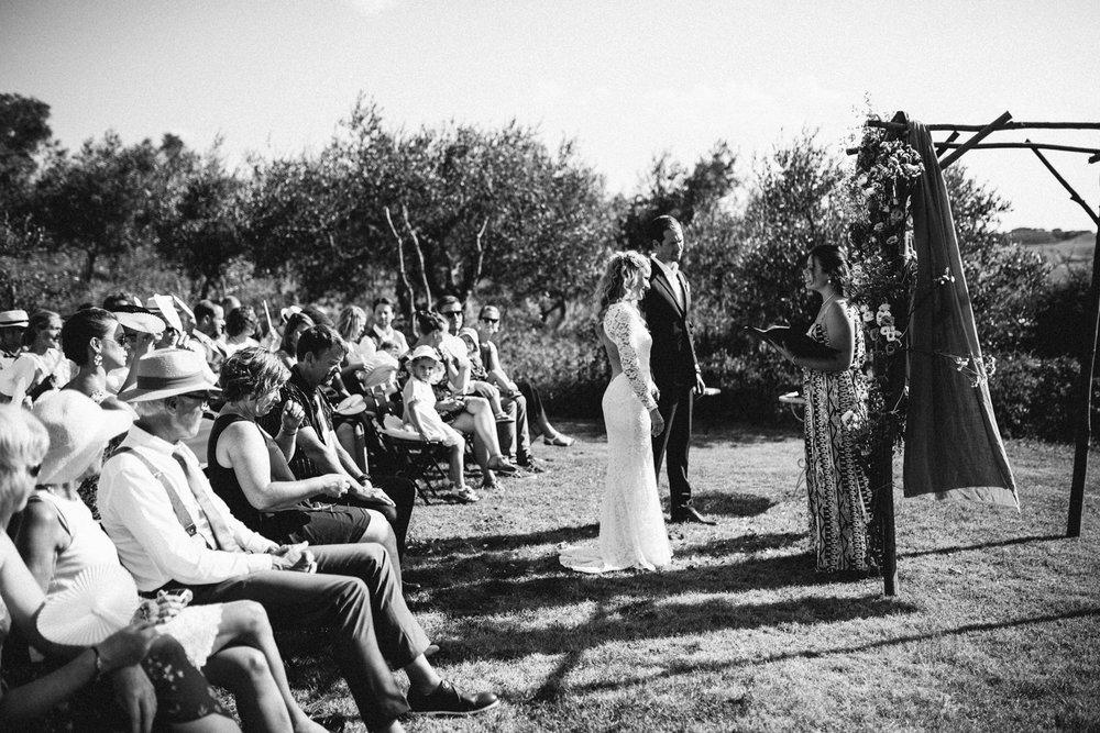 Hochzeitsreportage vogelsfotos Toskana Melli & Jan-029.jpg