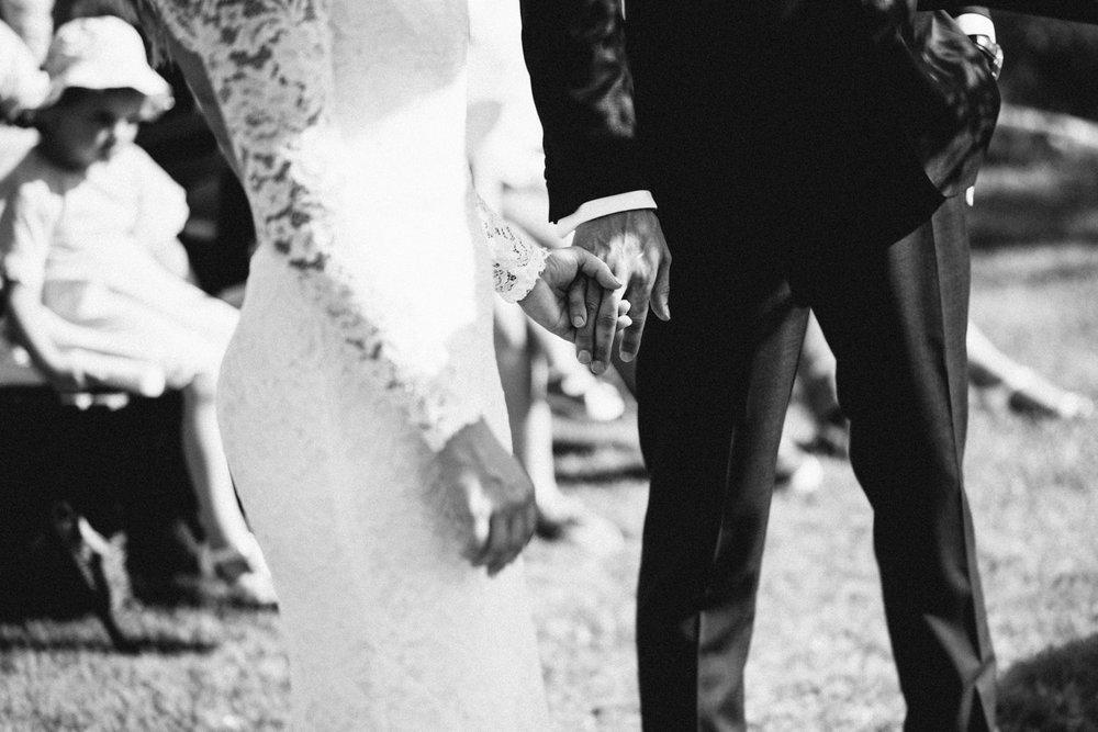 Hochzeitsreportage vogelsfotos Toskana Melli & Jan-032.jpg