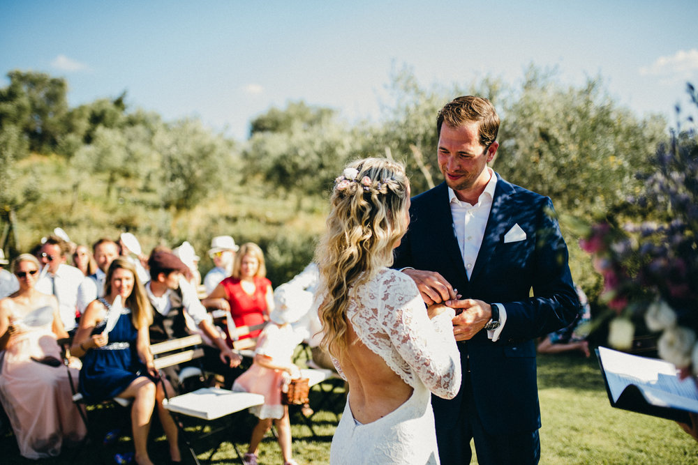 Hochzeitsreportage vogelsfotos Toskana Melli & Jan-036.jpg